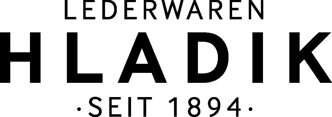 Lederwaren Hladik