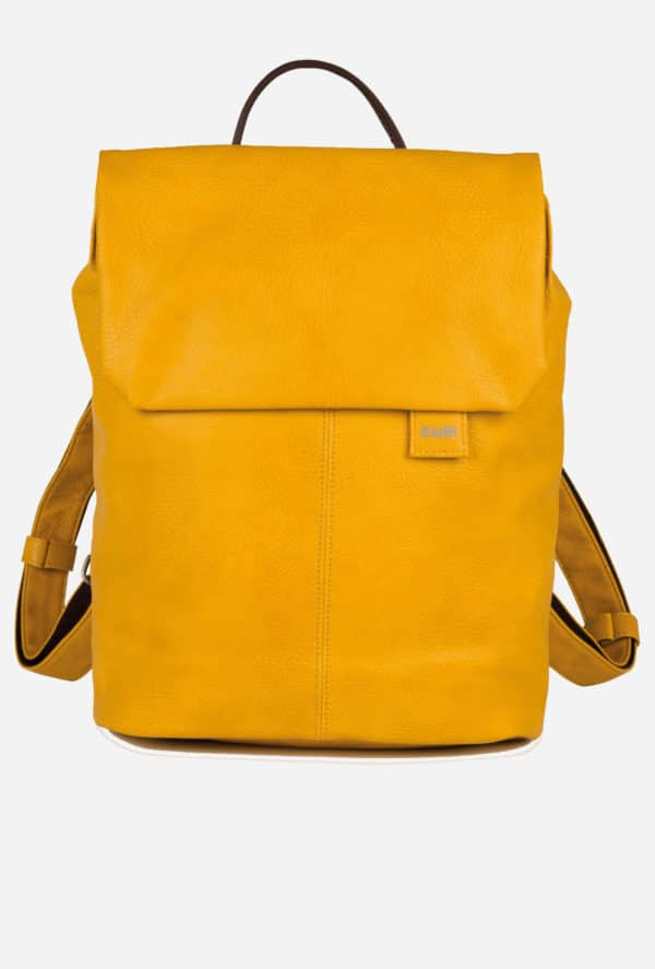 hladik_zwei_MR13_yellow_01